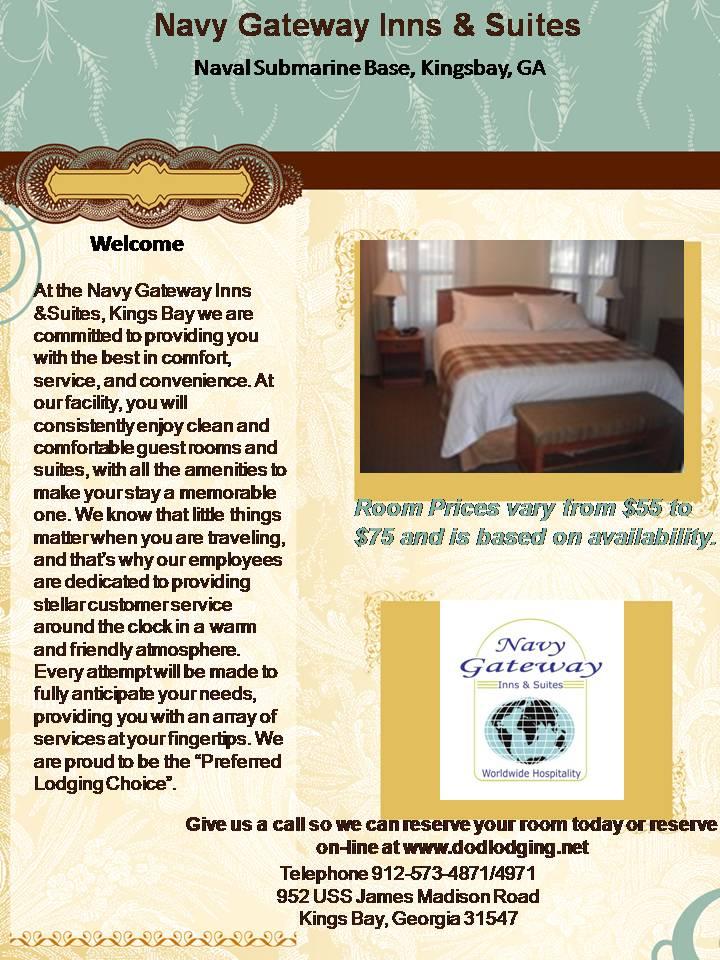 Hotel - Gateway Inn