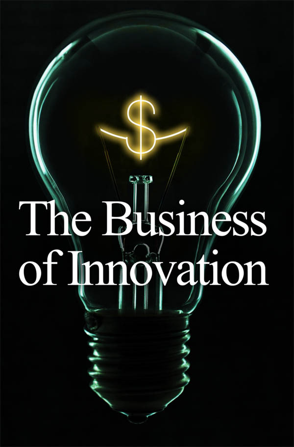 Business of Innovation
