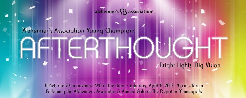 Afterthought 2013 FINAL