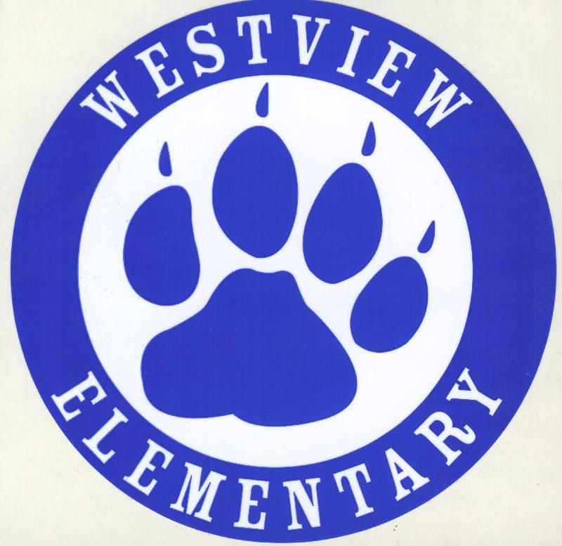 westview logo