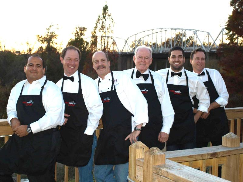 Cooks2012