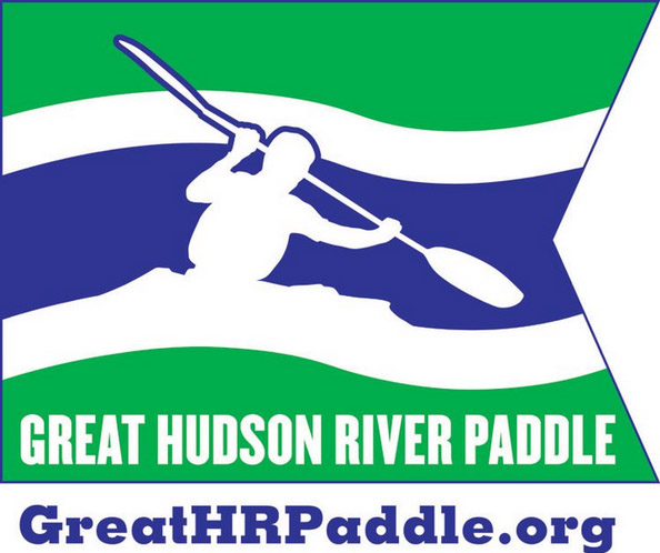 GHRP Logo