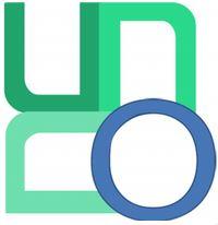 UNCO Conference