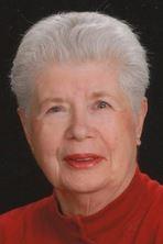 Barbara Boehler