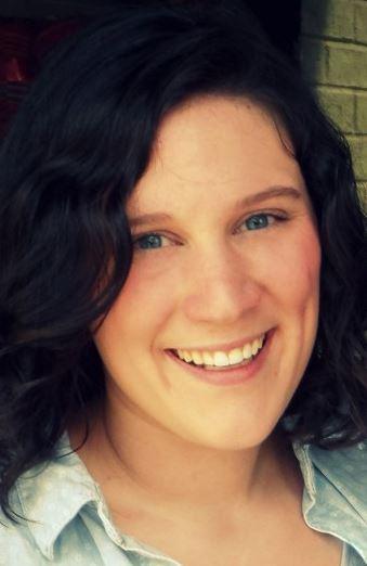 Cassie Schneider