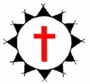 Bdecan Presbyterian
