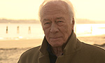 Shakespeare Uncovered, King Lear With Christopher Plummer