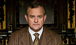 Masterpiece Classic, Downton Abbey, Season 5, Part 3
