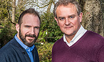 Shakespeare Uncovered, A Midsummer Night's Dream With Hugh Bonneville
