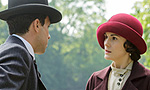 Masterpiece Classic, Downton Abbey, Season 5, Part 4