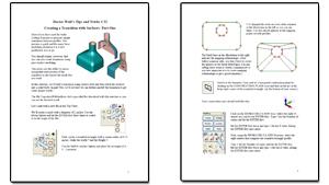 Jan2011-tips-img