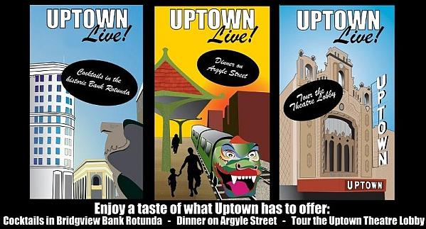 UptownLiveLogoCrop