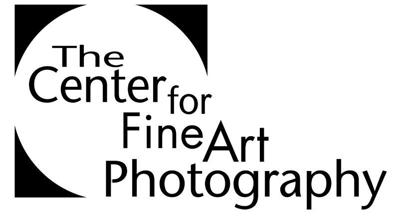 The Center for Fine Art Photography