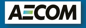 AECOM 2011UWSLC Sponsor