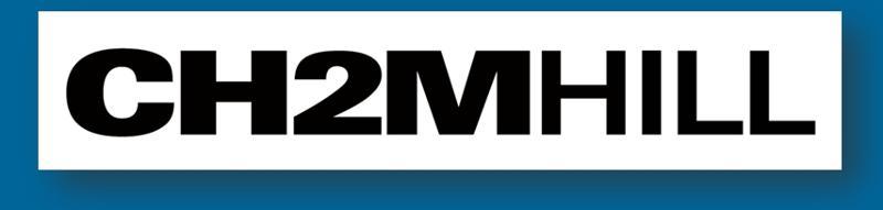 ch2m hill uwslc sponsor