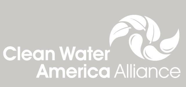 Clean Water America Alliance