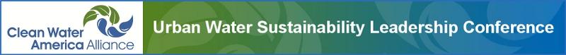 UWSLC Logo Header SSmall