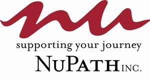 NuPath Inc. Logo