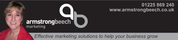 ABM header no interim