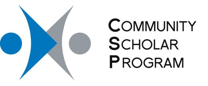 CSP Logo Garamond Smaller