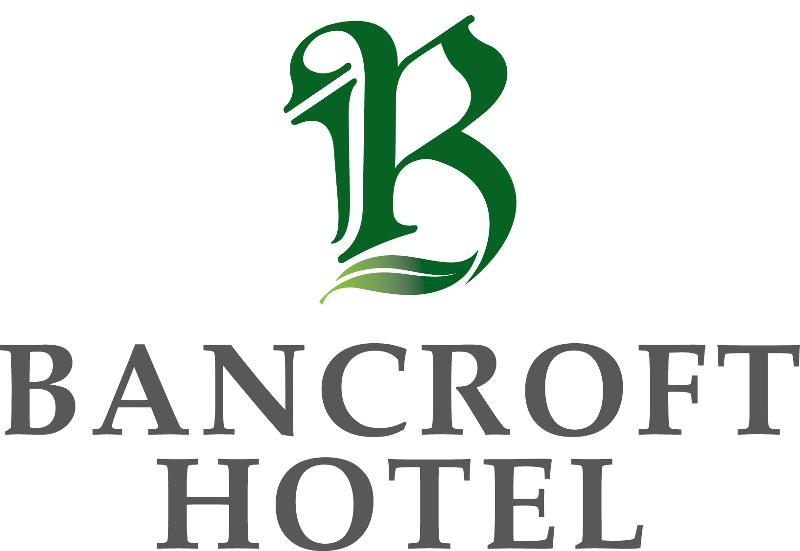 Bancroft Hotel Logo