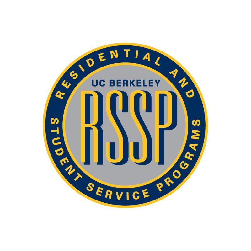 RSSP Logo