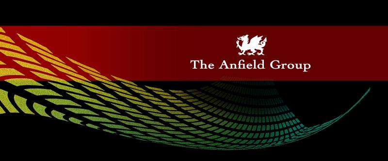 Anfield Group Masthead