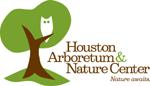 HouArbNatCtr logo