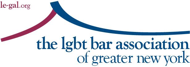 LeGaL Foundation Logo
