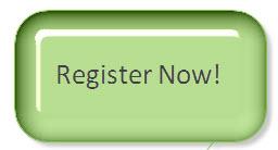 Register Now Green Button