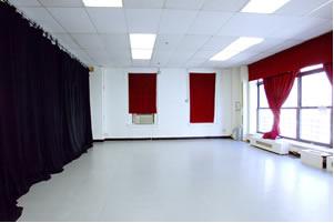 Studio 401C