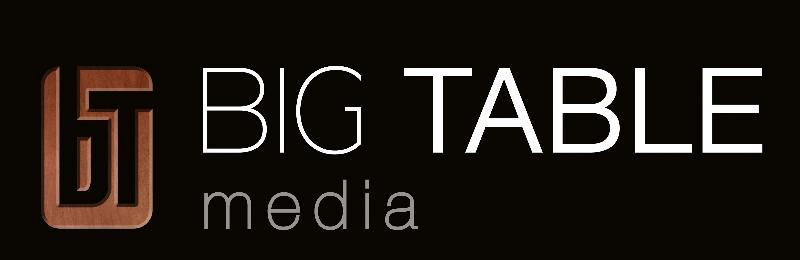BigTableMedia