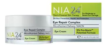 Nia24 Eye Therapy