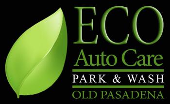 Eco Auto Care large