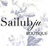 Sailubju logo