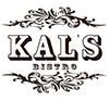 Kal's Bistro logo