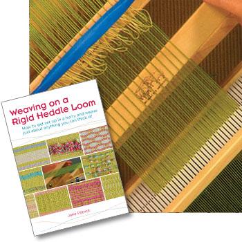 Weaving-On-DVD.
