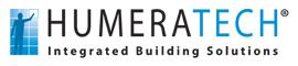 HumeraTech Logo