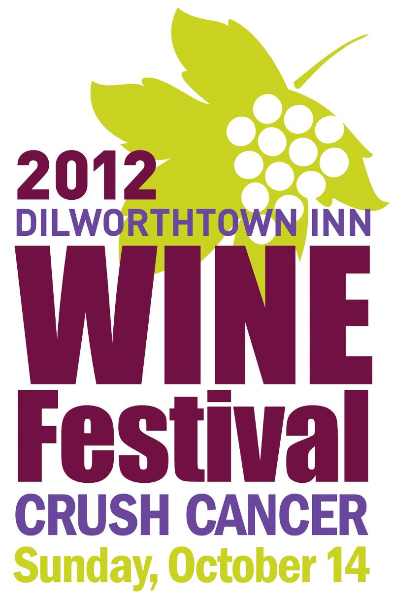 2012 Dilworthtown Inn Wine Festival