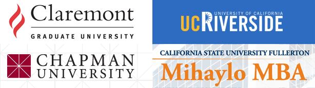 MBA CMA