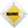 HazmatU Logo
