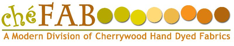 Cherrywood Studio logo