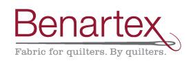 Benartex logo
