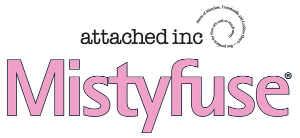 MistyFuse logo