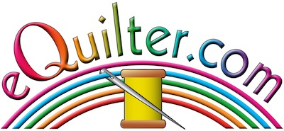 eQuilter logo