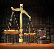 Kremenchuker Law Group