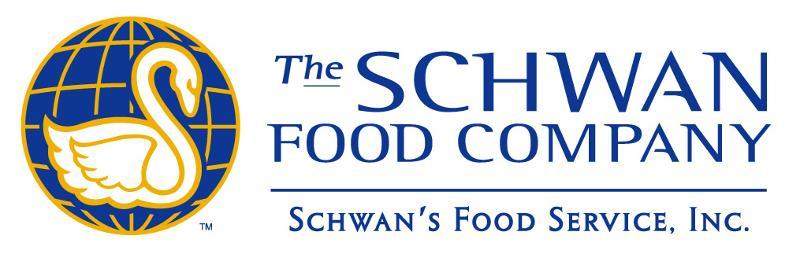 The Schwan Company logo