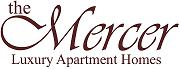 The Mercer Logo