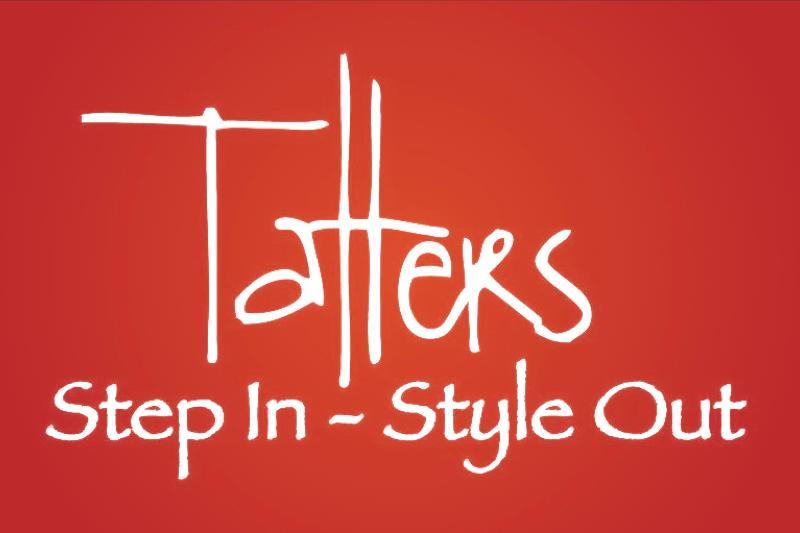 Tatters