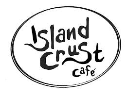Island Crust Cafe